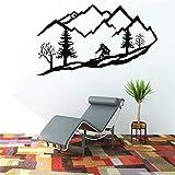 Perge Home Design Ceiling Lamp Ursae