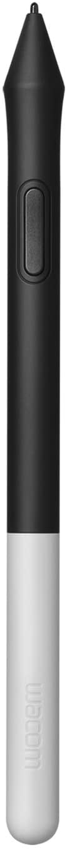 Wacom One Pen CP91300B2Z for Wacom One Creative Pen Display
