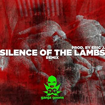 Silence of the Lambs (Remix)