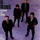 Learning to Crawl(Pretenders)