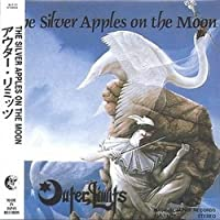 Silver Apples on the Moon +1 by Outer Limits