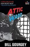 Attic Ward (Cap City Mysteries)