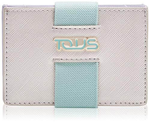 Tous New Essence, Tarjetero Women's, U