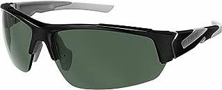 Ryders Eyewear Strider Polarized AntiFog Sunglasses