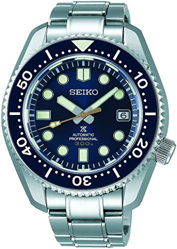 Seiko SLA023J1 - Orologio al quarzo da uomo