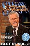 Best of Harald Schmidt Vol. 2 [Alemania] [DVD]
