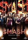 SMASH シーズン2 DVD-BOX image
