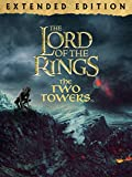 Lord of the Rings: The Two Towers - Extended...