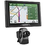 Garmin Drive 50LMT GPS Navigator (US Only)...