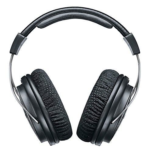 Shure SRH1540-A Headphones(International Version)