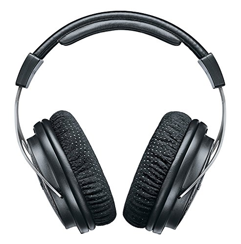 Shure SRH1540-A Headphones(International Version)