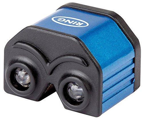 Ring Automotive ril70 LED LED Outil [Pack taille : 2] (marque certifié)