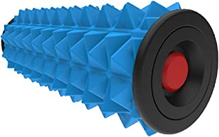 featured product Back Stretcher Device (Blue Mini Roller)