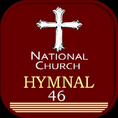 Hymnal This Is My Fathers