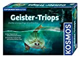 KOSMOS 634452 - Geister-Triops - Kosmos