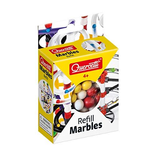 *Quercetti - 2530 Gioco 100 Marbles