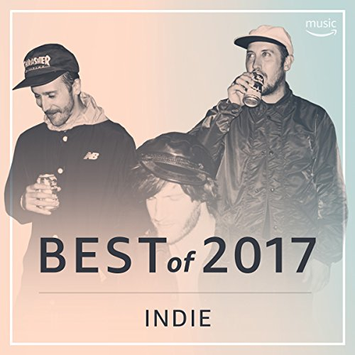 Best of 2017: Indie