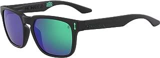 Monarch H2O Sunglasses