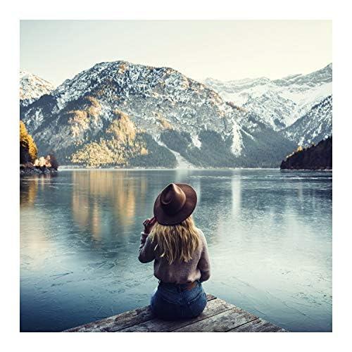 Musique Zen, Musique Relaxante & Relaxation Détente