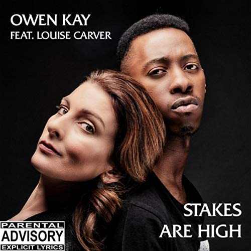 Owen Kay feat. Louise Carver