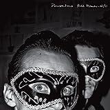 Buzz Human (Vinyl)