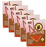 MMR Making Marvelous No Parking Powerful Bedbugs & Termites Killer Spray Powder Set of 6 nos X 10GRAM for 12 Liter. Bed Bug Killer bedbug killer Apr, 2021