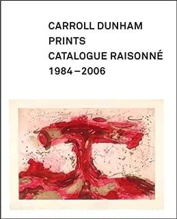 Best carroll dunham prints Reviews
