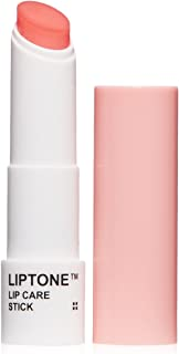Best tony moly lip care stick Reviews