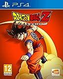 Dragon Ball Z: Kakarot - PlayStation 4 [Edizione: Spagna]