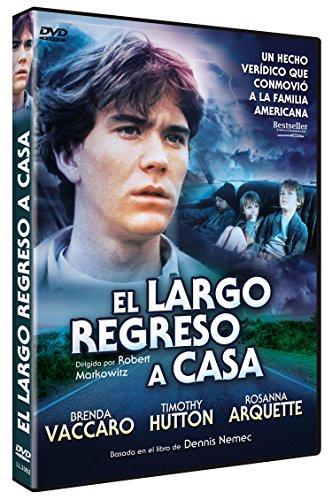 El Largo Regreso a Casa (A Long Way Home) 1981