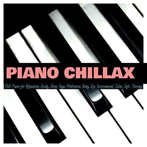 Piano Chillax