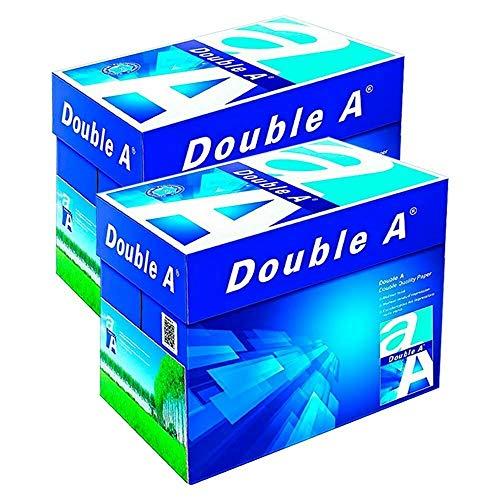Media Wave store 015430 Papier A5 500...
