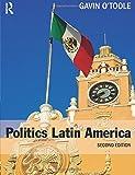 Pearson Of Latin Americas