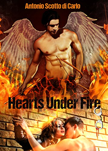 Hearts Under Fire (English Edition)