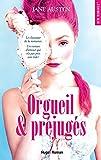 Orgueil et préjugés - Hugo Roman - 01/01/2016