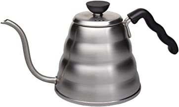 hario coffee kettle 1200ml