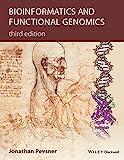 Bioinformatics and Functional Genomics - Jonathan Pevsner