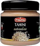 Tahini natural 185g PRIMAVIKA