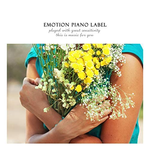 Emotional Girl