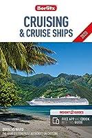Berlitz Cruising & Cruise Ships 2020 (Berlitz Cruise Guide)