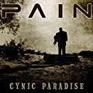 Cynic Paradise [Explicit]