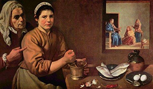 MANGIÒ, BEVVE E APRÌ IL SUO CUORE ALLA GIOIA: Ricette, bevande, arte, cultura e spiritualità (Italian Edition)
