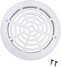 Best pool drain cover replacement Reviews