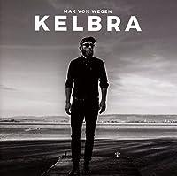 Kelbra