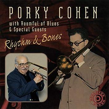 Rhythm & Bones