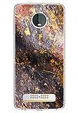 Decalrus - Protective Decal Skin Sticker for Motorola Z4 Cellphone case Cover wrap MotorolaZ4-261
