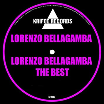 Lorenzo Bellagamba The Best