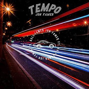 Tempo (feat. Bali Famer)