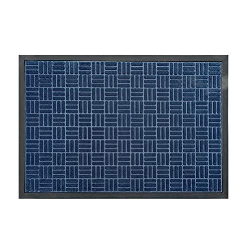 gaowei Anti-Rutsch-Teppich Eingangsmatte...