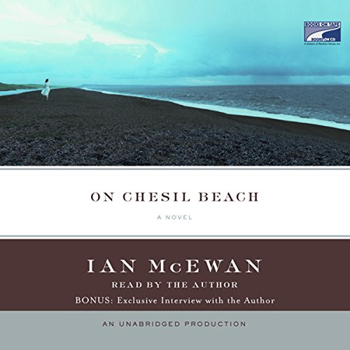 On Chesil Beach Pdf